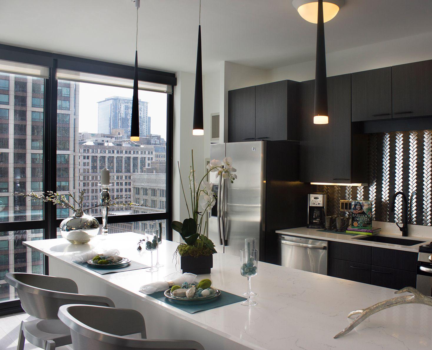 downtown la luxury apartments latest bestapartment 2018