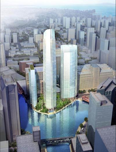 Tower Apartments Milwaukee Reviews