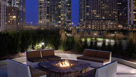 Looking for Lakeshore East apartments for rent?