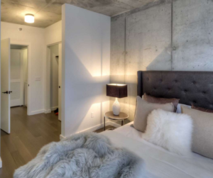 Looking for luxury apartments for rent near Old Town?