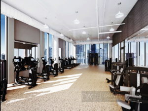 Looking for luxury apartments near downtown Chicago's Gold Coast?