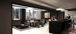 Looking for luxury apartments near River North?