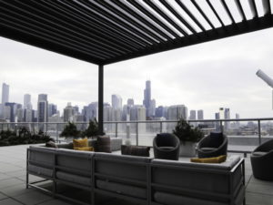 Luxury Chicago Near West Loop Apartments for Rent Chicago
