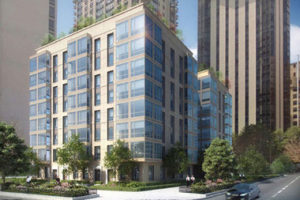 Looking for Luxury apartments for rent near the Gold Coast downtown Chicago?