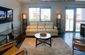Now Renting Luxury 1 Bed Apartments Near Wicker Park