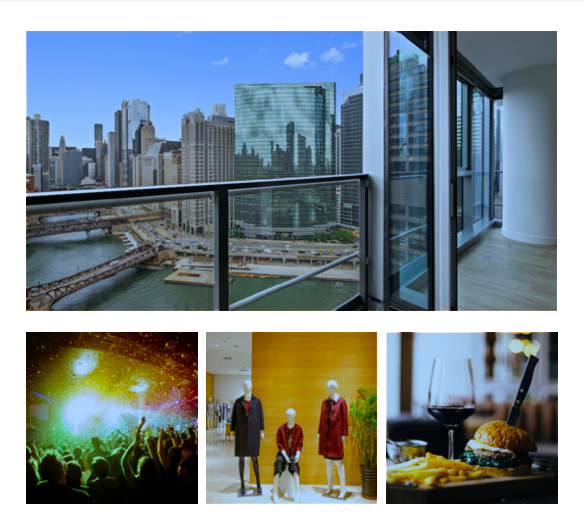 Looking For Apartment: Explore The Top 5 Benefits Of Moving To A Luxury Apartment