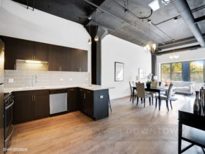 Now Renting Luxury 2 Bed apartments near the South Loop