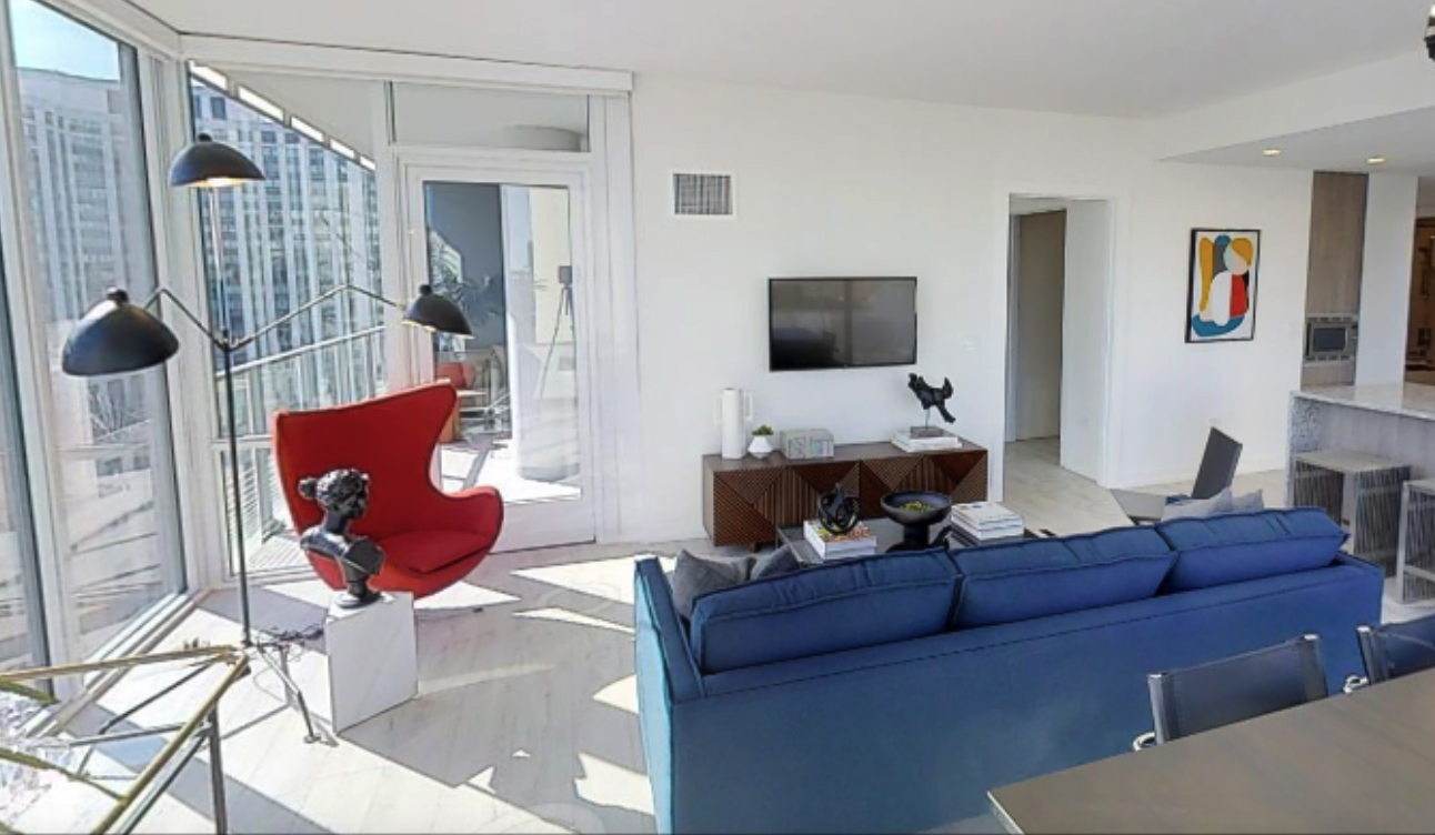 Looking For Luxury Apartments Rent In Old Town Contact Us Today We D Be Hy To Keep You The Loop