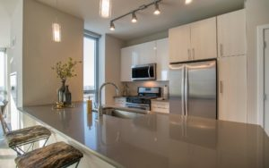 Alta Roosevelt Looking for luxury apartments for rent near South Loop?