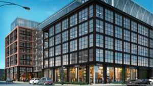 Looking for luxury rental apartments available near McDonalds New West Loop Headquarters.jpg