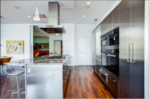 Optima Signature Luxury Streeterville Apartments