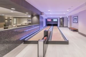 Looking for luxury amenities in downtown Chicago luxury apartments?
