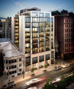 Looking for luxury apartments for rent near Lincoln Park? 3