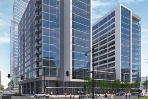 Looking for luxury apartments for rent near South Loop Chicago?