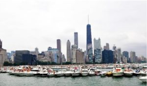 Looking for things to do near downtown Chicago this summer?