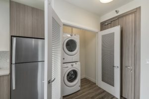 Looking for luxury apartments for rent near 1407 s Michigan?