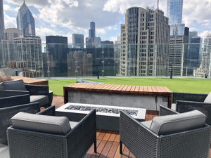 Looking for luxury apartments for rent near Streeterville?
