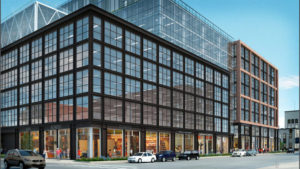 Looking for luxury apartments for rent near West Loop?