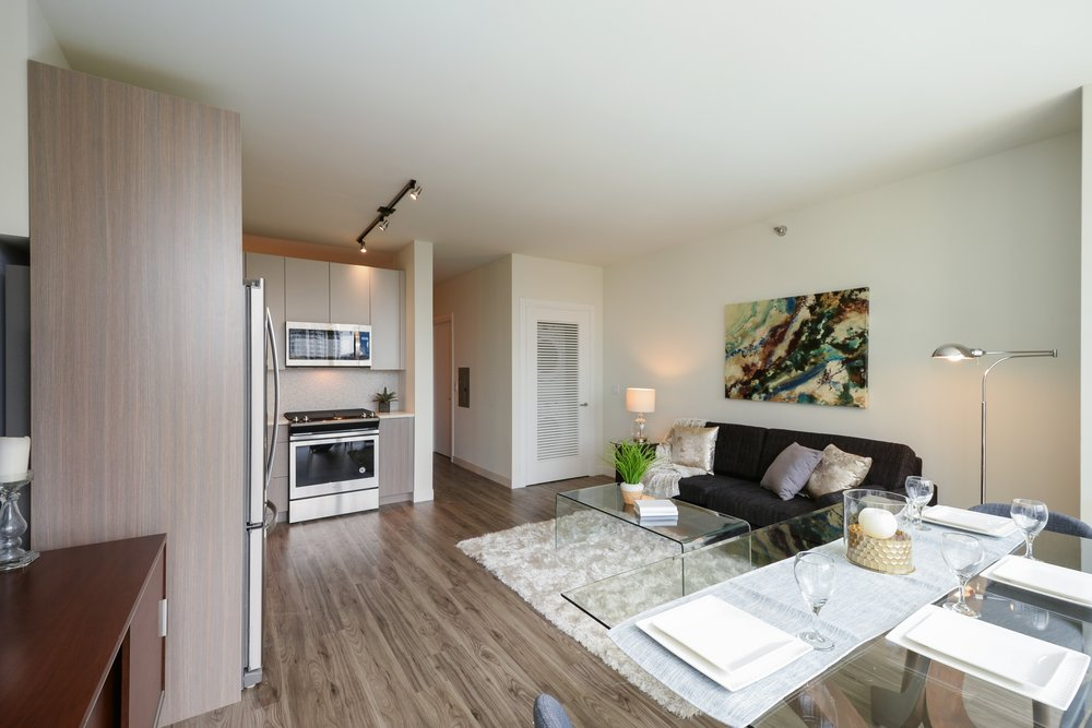 1407 On Michigan Looking For Luxury Apartments Rent Near South Loop 2
