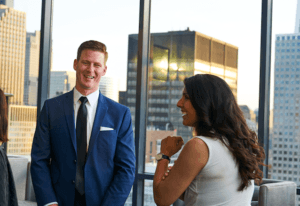 Looking for a luxury real estate broker near downtown chicago?