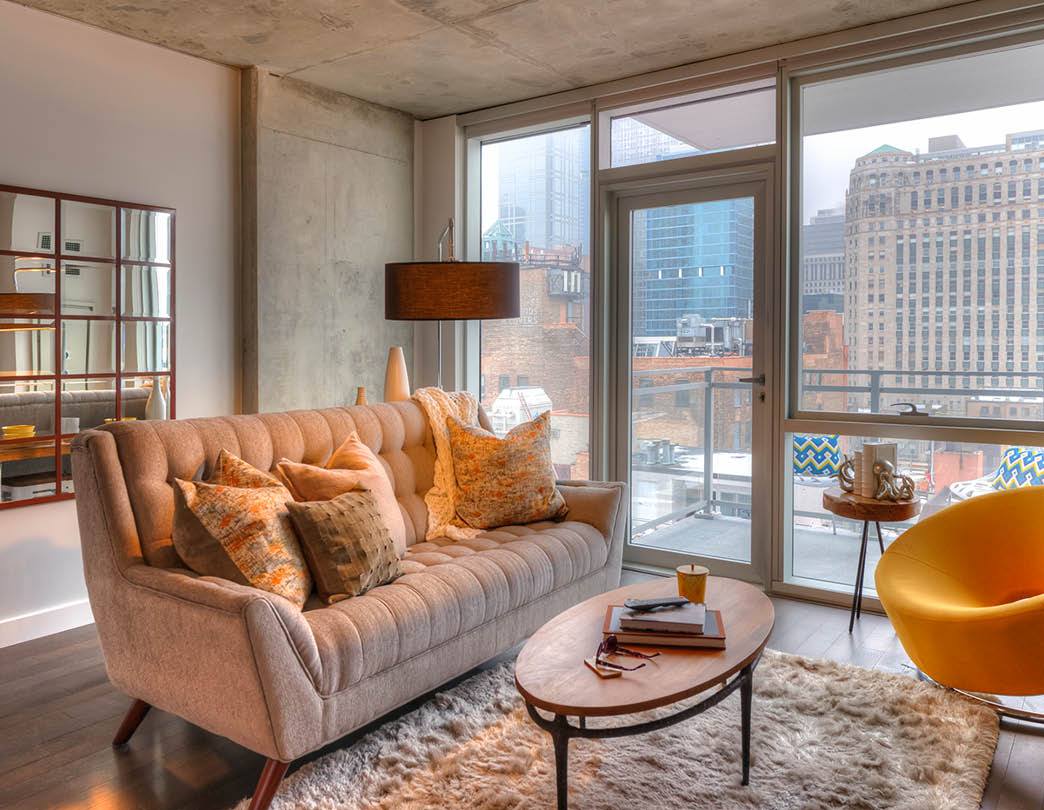 looking for great deals on 2 bedroom apartments 16548 | looking for 2 bedroom apartments for rent near downtown chicago 1