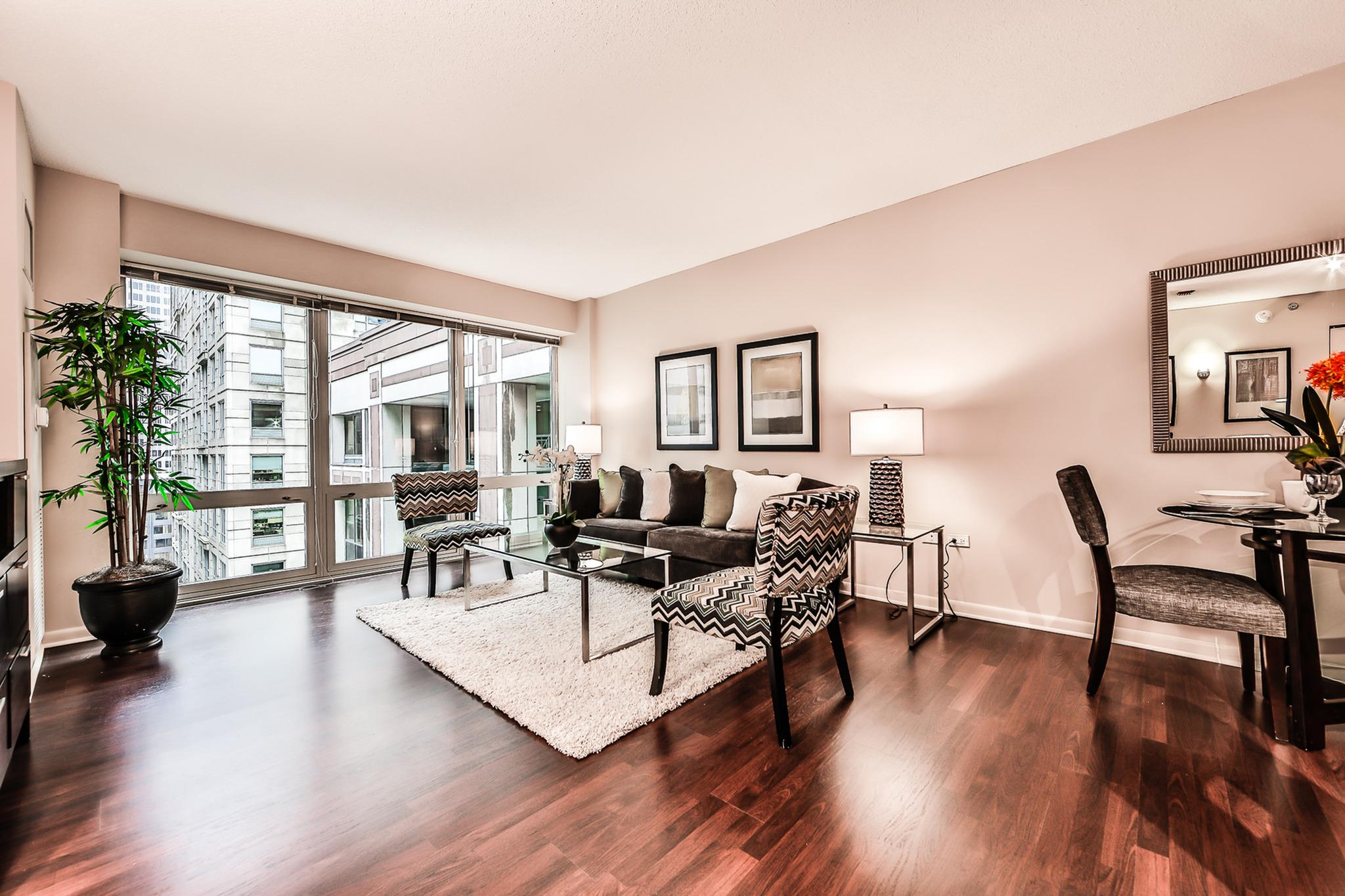 Looking for Great Deals on 2 Bedroom Apartments ...