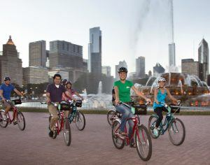 Looking for great things to do near you in Streeterville?