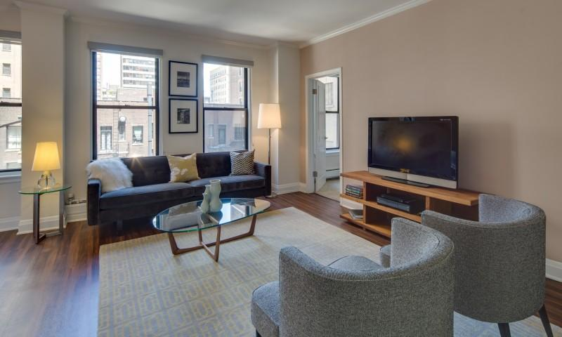 Looking for great deals on downtown luxury rental apartments now leasing