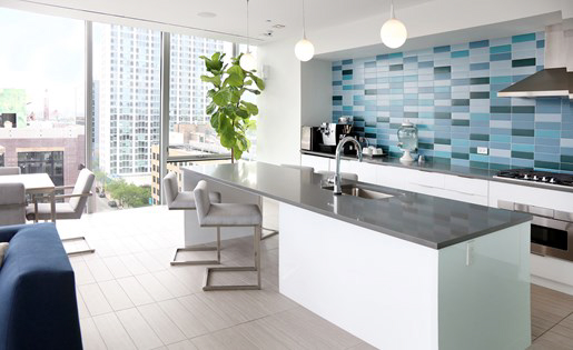 Looking for new luxury apartments for rent near downtown Lakeview?