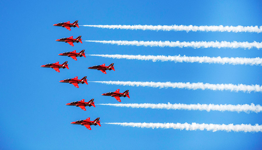 Looking for things to do near downtown Chicago Air and Water Show this weekend?