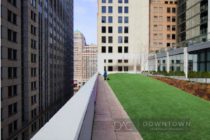 Looking for rental convertible apartments now leasing near the Loop?