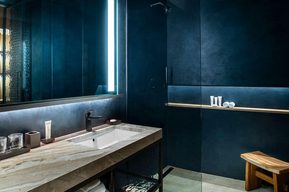 Nobu Chicago Hotel: West Loop's Luxe New Addition ...