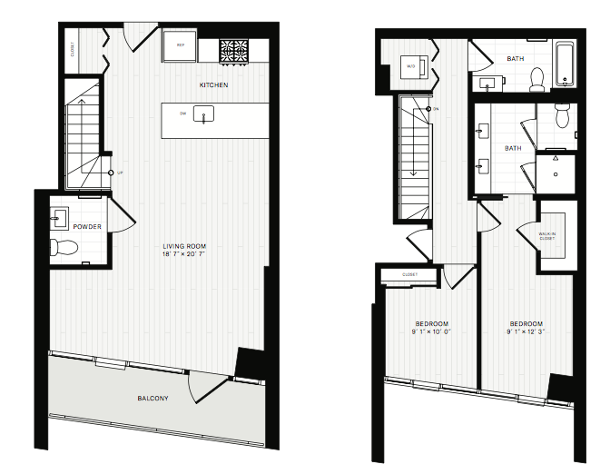 Immediate Move In Availability Pet and Dog Friendly!