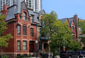Finding An Apartment In Chicago, Tips To Find Your Perfect ...