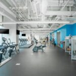 Now leasing studio, convertible, 1 bed, 2 bed, 3 bedroom apartments fitness center