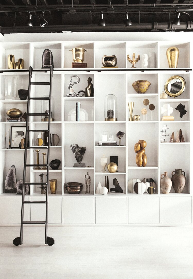Looking for furniture stores near you?