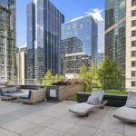Now leasing! Looking for luxury apartments for rent near Chicago downtown loop? CTA Blue Line