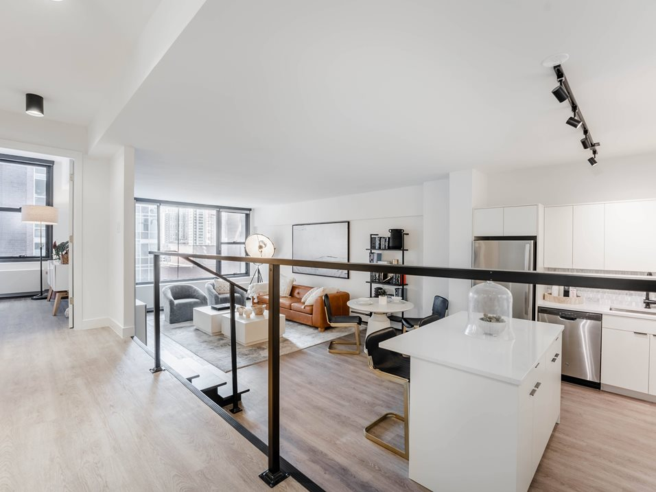 21 E Chestnut Gold Coast Apartments For Rent Looking for luxury 1 bed apartments for rent near Gold Coast in Chicago?